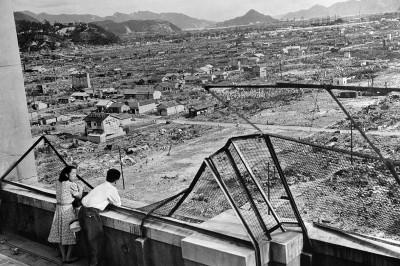 Hiroshima 1948
