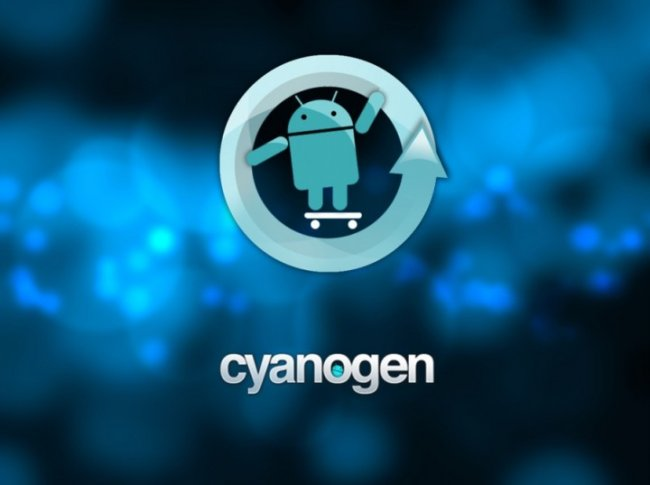 CyanogenMod 11 0 M9 Android 4 4 4 ROM Arrives for Sony
