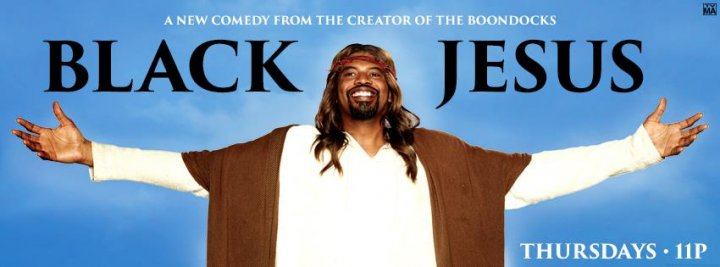 Black Jesus an Insult to Jesus Christ? Faith Groups and Christian Believers Wants to Cancel the Comedy Show