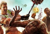 Dead Island Movie: Will It be Based on the Game\'s Plot of \'Dream Vacation Gone Horribly Wrong\'