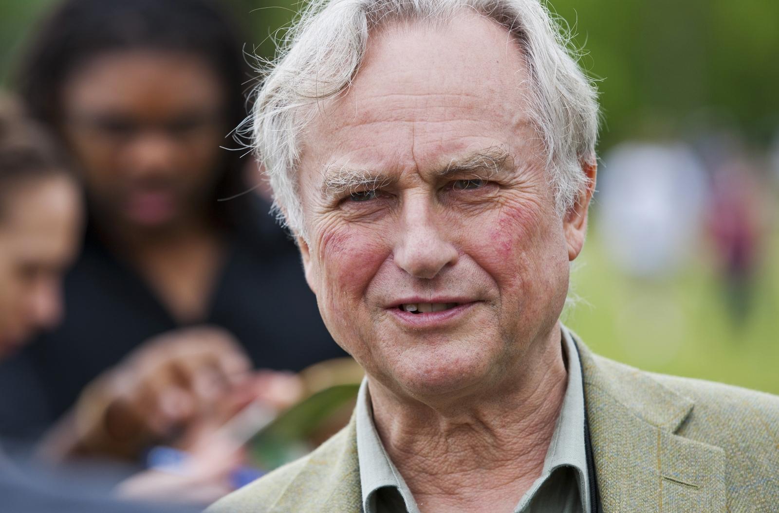 Scottish Independence: Richard Dawkins and Mick Jagger Amid 200 Public Figures Against Union Break