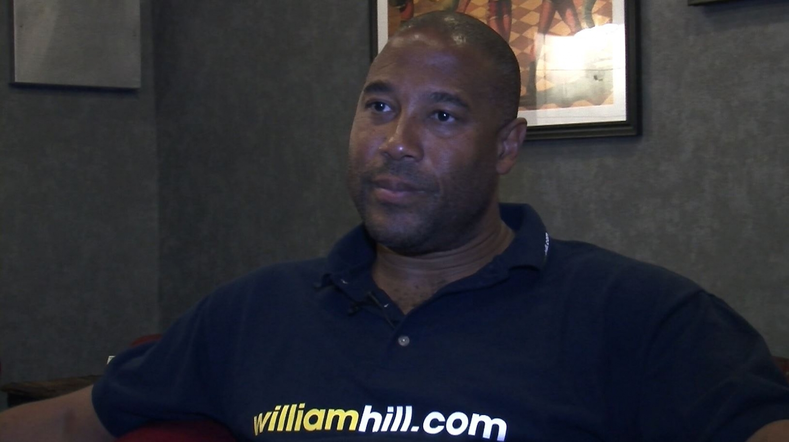 John Barnes: Liverpool Will Challenge for Title Again
