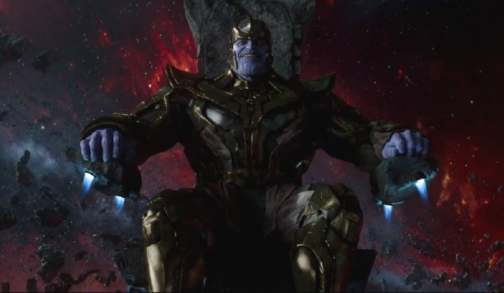 Marvel Phase 3: Thanos\' role, Thor 3 and Guardians of the