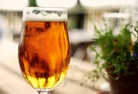 Great British Beer Festival: Exploring London\'s Booming Craft Brewing Sector