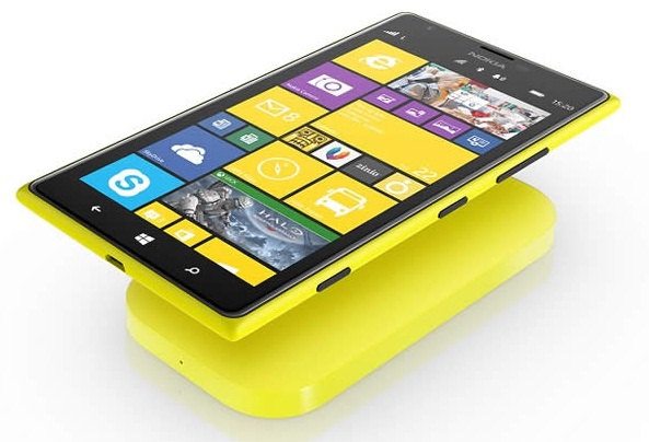 Lumia Denim for Lumia 1520 users extends rollout to more countries: Current update status