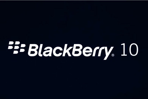 BlackBerry OS 10.2.2