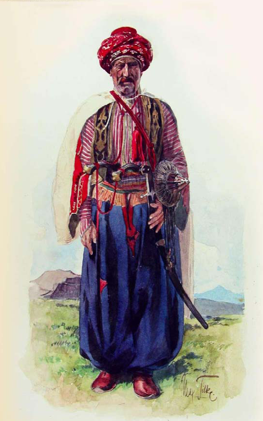 The Yazidi are a Kurdish-speaking ethno-religious community who practice an ancient religion linked to Zoroastrianism.