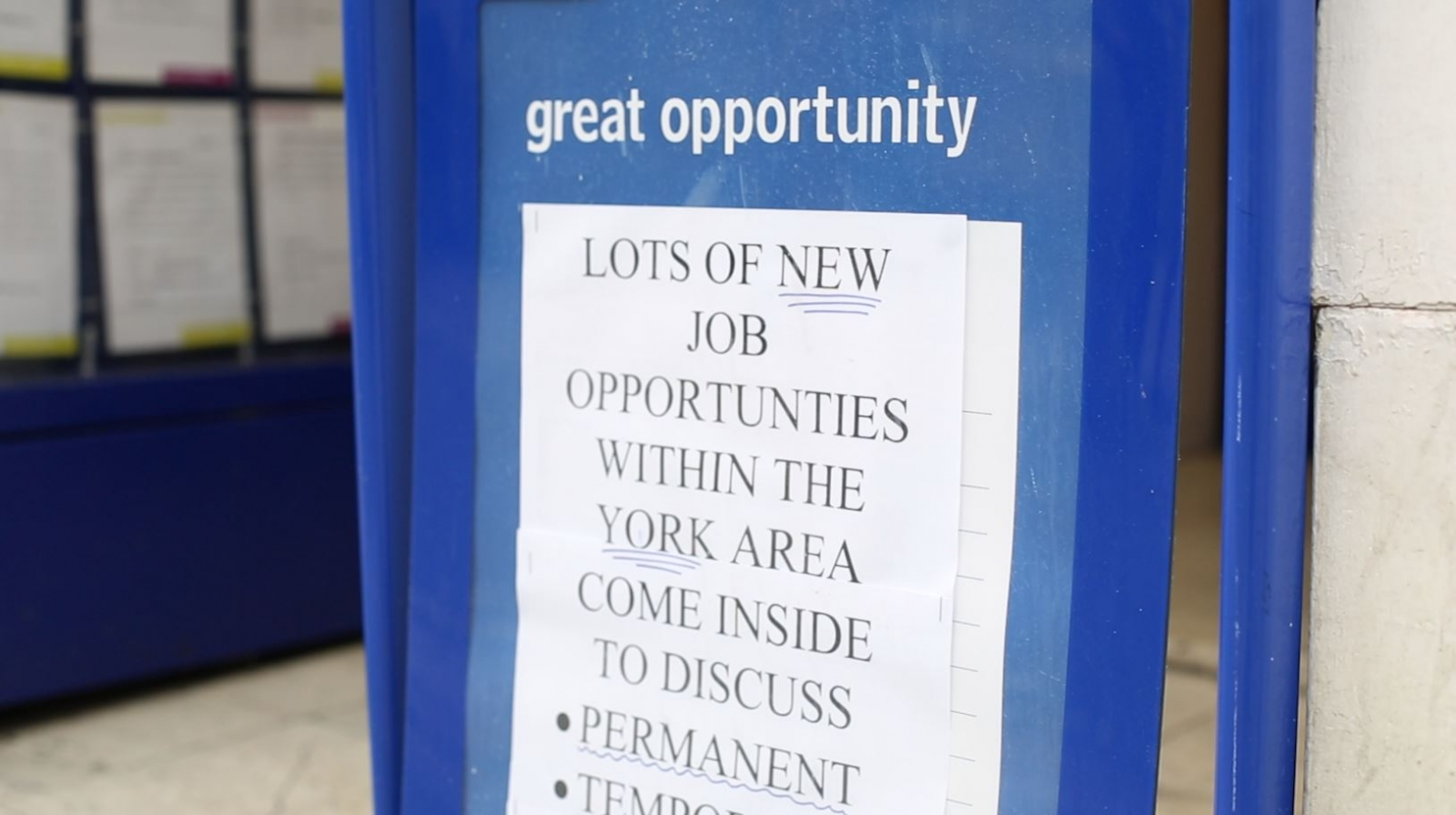North England Economy: Has the 'Jobs Miracle' Reached the North?