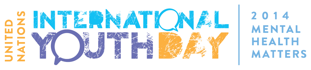 International Youth Day 2014