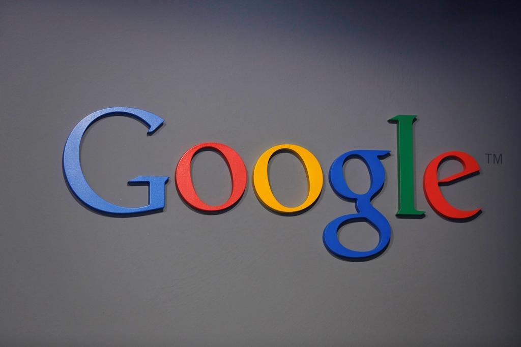 Google bitcoin atm
