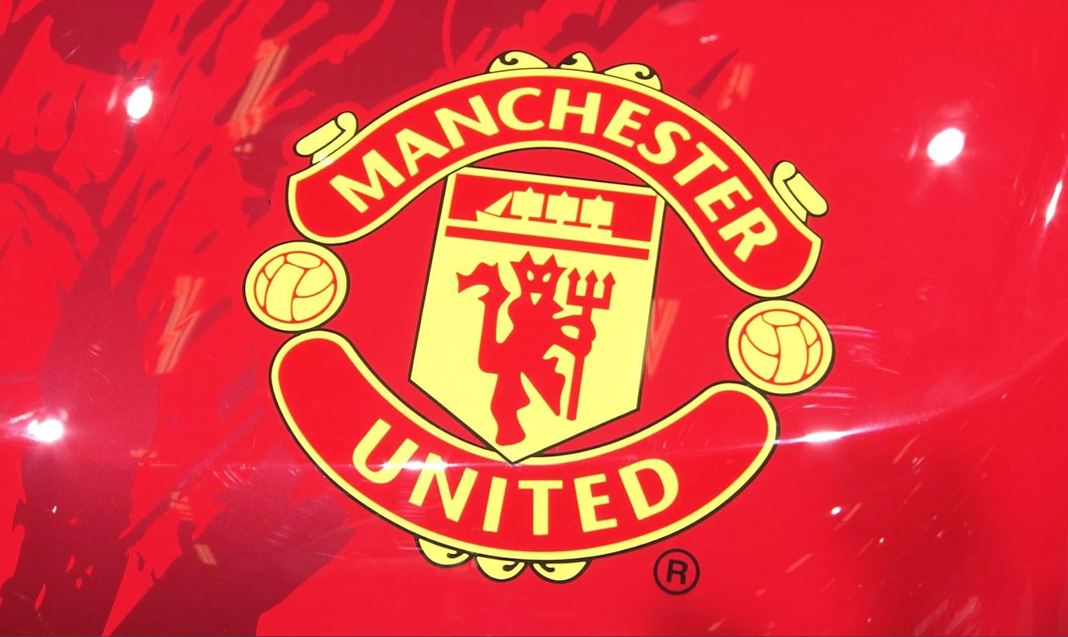 Manchester United Enter New Era of Ruthless Commercialism