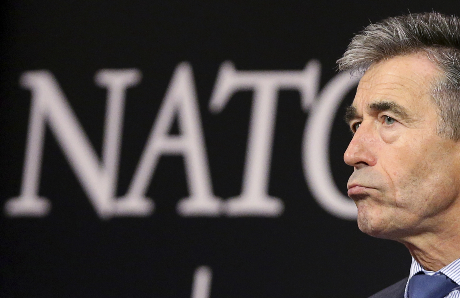 Nato Cyber-Security Challenges