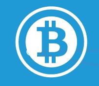 bitcoin ripio