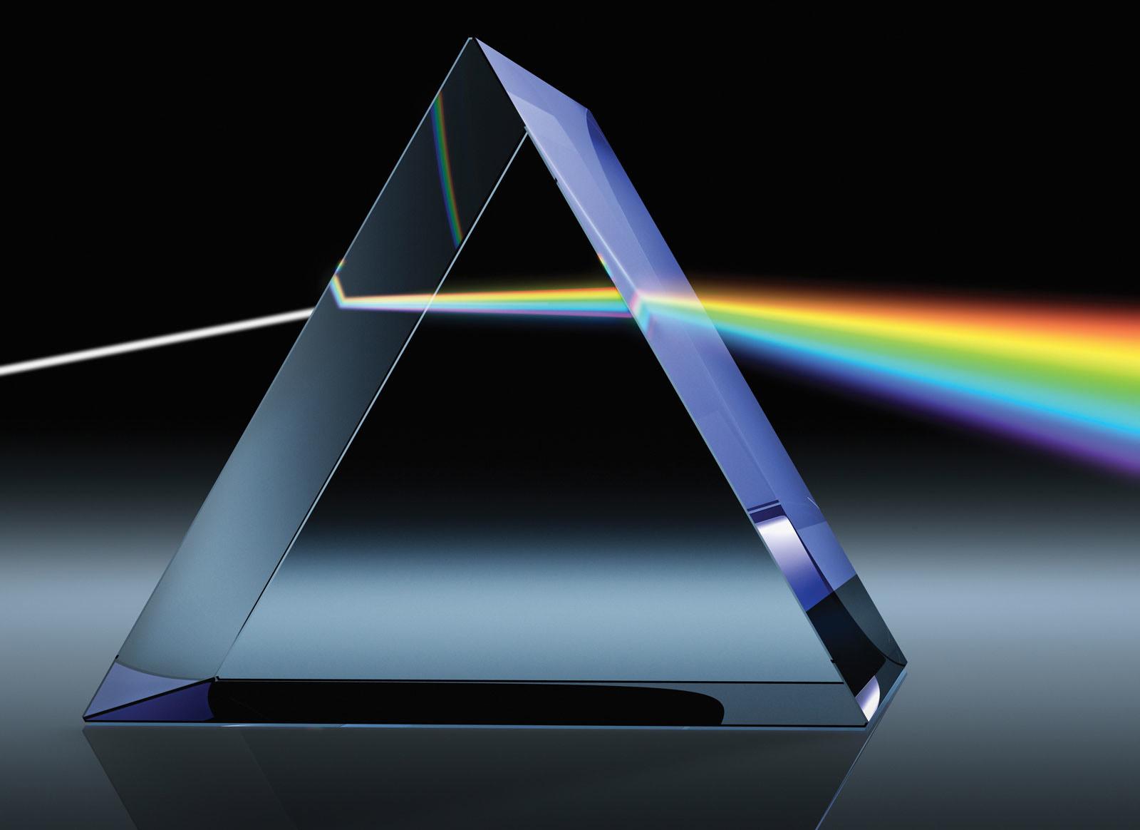 World\'s Fastest Camera Captures Light at 4.4 Trillion Frames Per Second