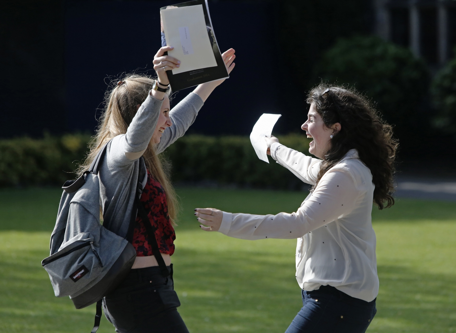 Is it a good idea to resit GCSE Science privately alongside 4 A-levels?