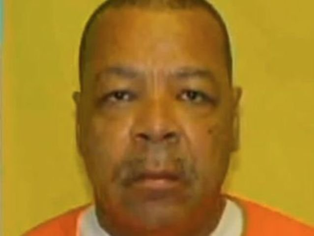 Kenneth Douglas, a morgue worker, was found guilty of gross abuse of corpses.