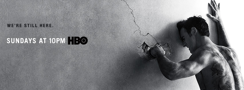 The Leftovers Episode 8: Where to Watch 'Cairo' Live Stream Online