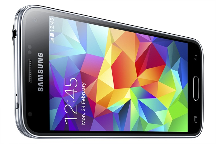 Android 5.1.1 confirmed for Samsung