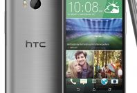 Android 4.4.4 KitKat now rolling out to AT&T HTC One (M8) users: How to download and install
