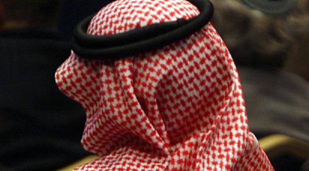Saudi prince robbed in Paris of €250k at gunfight
