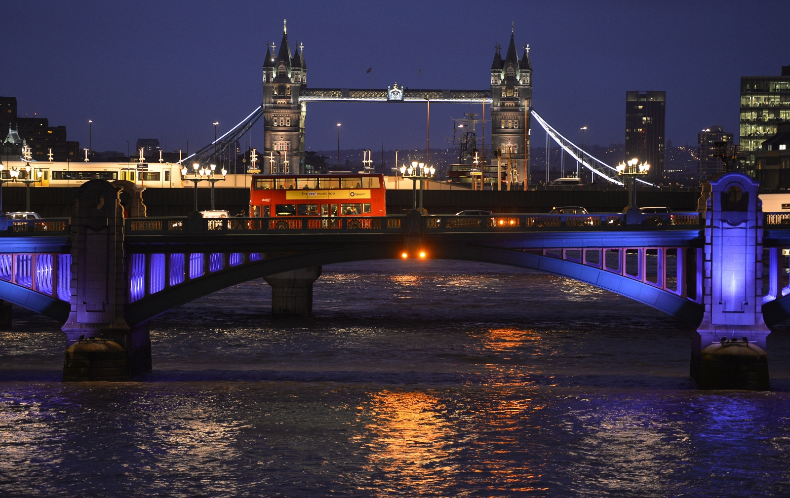 Forbes' 'The World's Most Influential Cities 2014' ranks London top New York and Paris