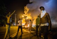 Anonymous Call KKK America\'s Homegrown Terrorist Group