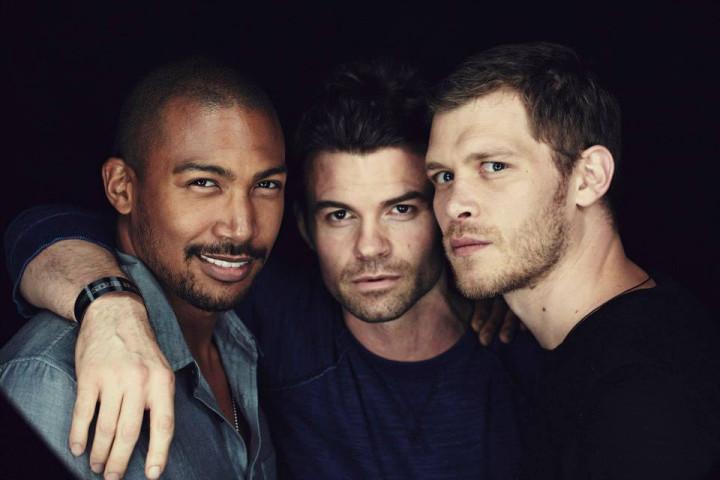 The Vampire Diaries Season 6 Spoiler: Julie Plec Confirms
