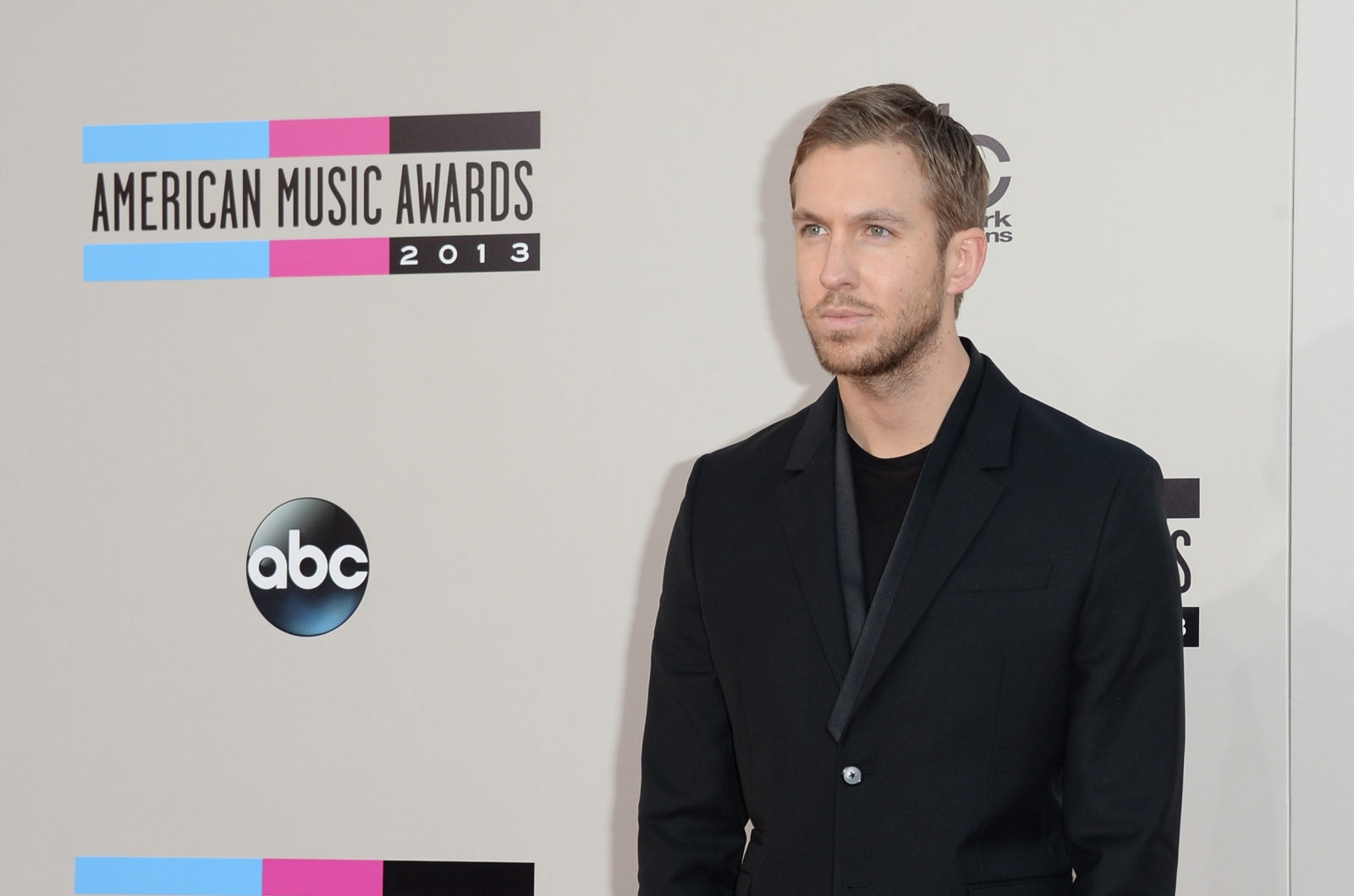 Calvin Harris music removed from Tidal?