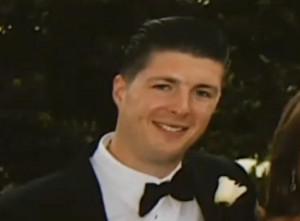 Corey Griffin