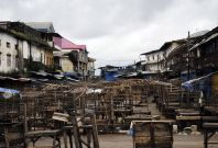 LIBERIA.BLOCK