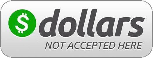 bitcoin dollar Amagi