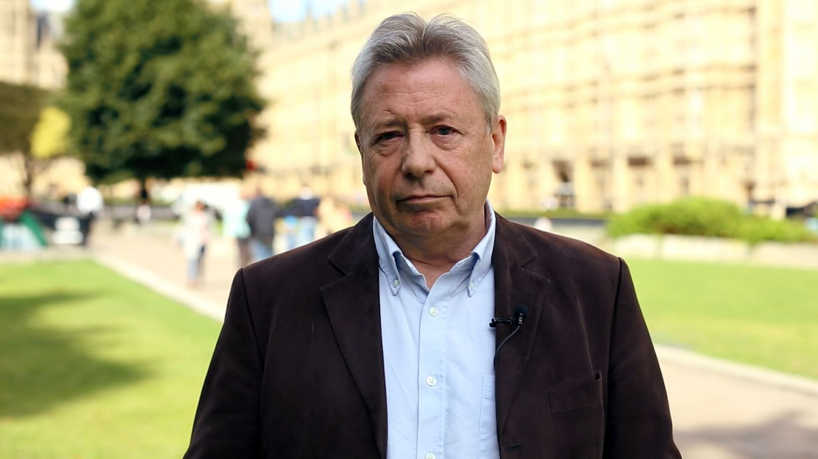 Political Times: Cameron Breaks Holiday to Coordinate Reaction to Foley Beheading