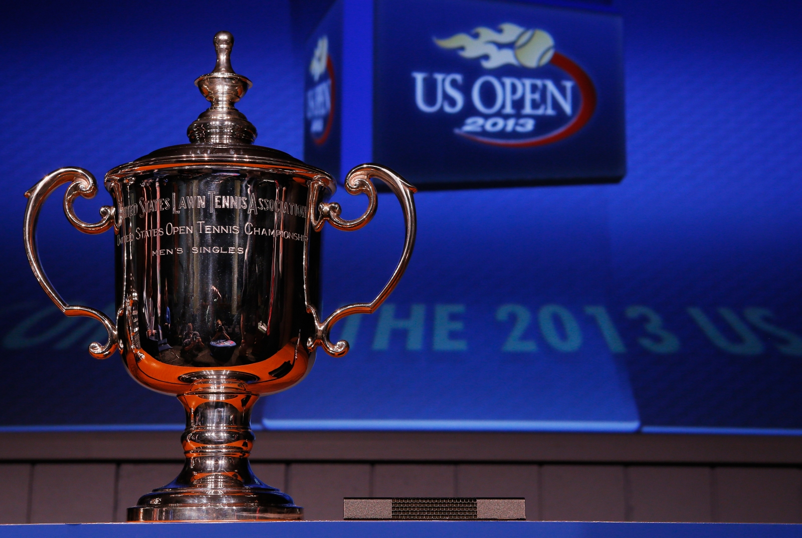 US Open 2014 Andy Murray Drawn Against Robin Haase In