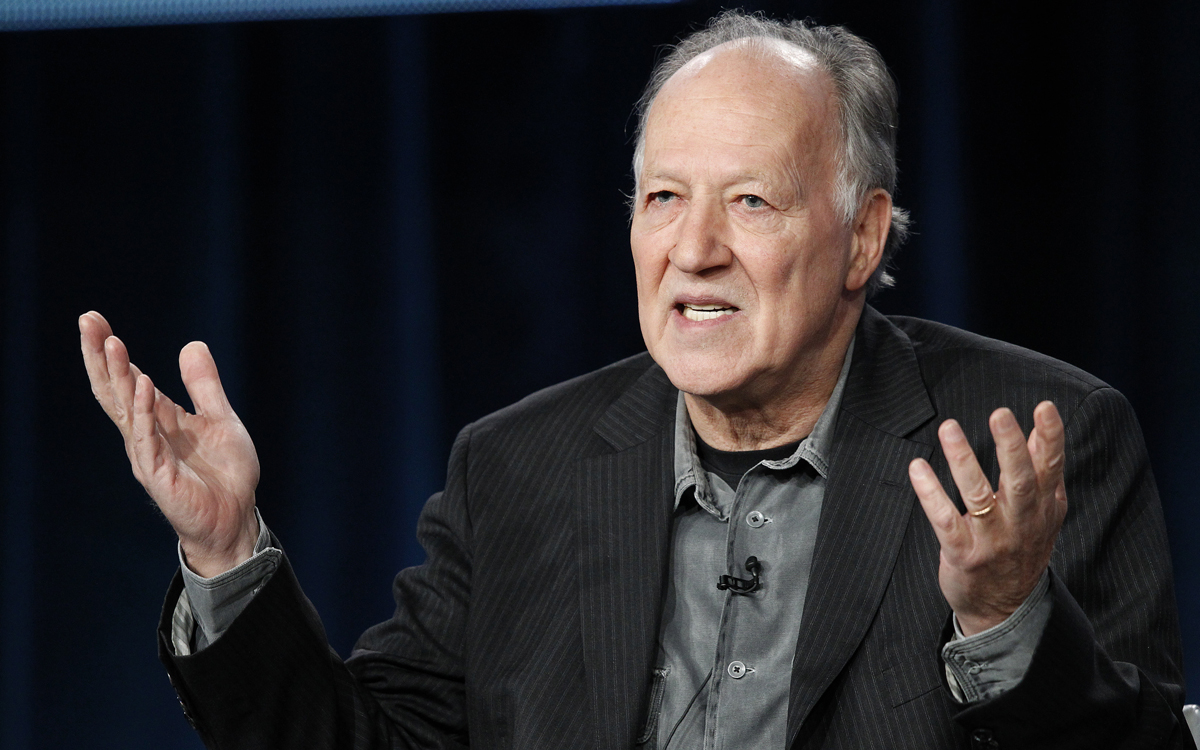 werner herzog day  15 quotes to read as you gaze into the