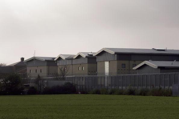 Immigration centre