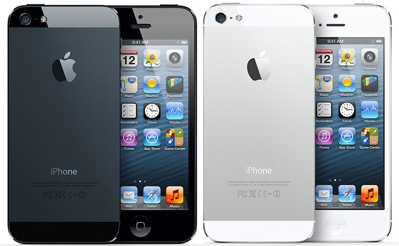 defective iphone 5 batteries will get free replacement are you eligible. Black Bedroom Furniture Sets. Home Design Ideas