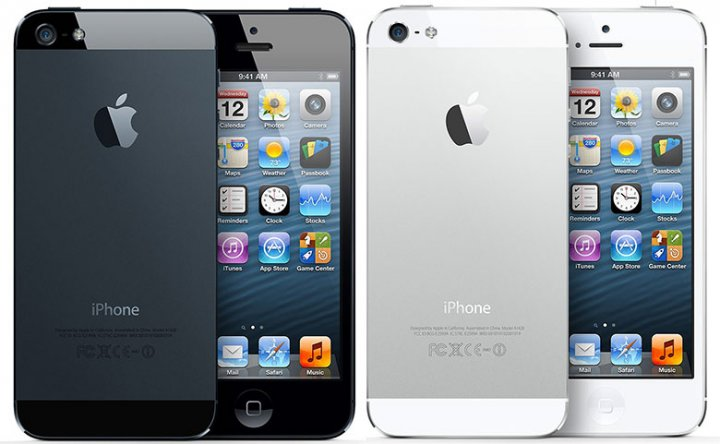 Defective iPhone 5 Batteries Will Get Free Replacement: Are You Eligible?