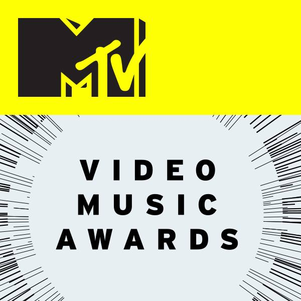 The 27th annual MTV Video Music Awards will take place in Los Angeles on 24 August.