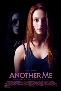 Sophie Turner in Another Me