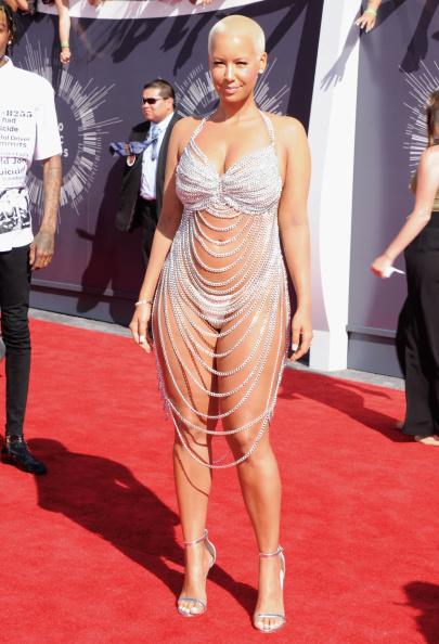 Mtv Vmas 2016 Miley Cyrus Lady Gaga Christina Aguilera