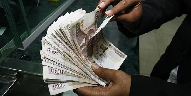 Image result for kenyan shilling 1000 images