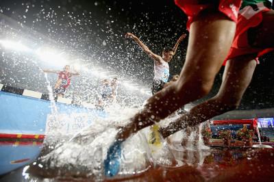 youth olympics