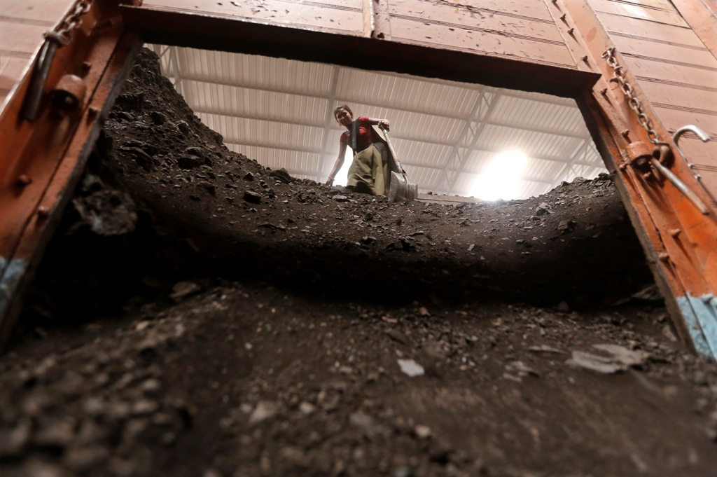 India: Cancellation of Coal Mining Licences to Inflate Import Bill by $3bn
