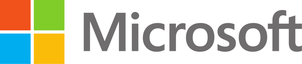 Microsoft Focussing on Windows 10:  Announces End of Windows 8 Software Sales