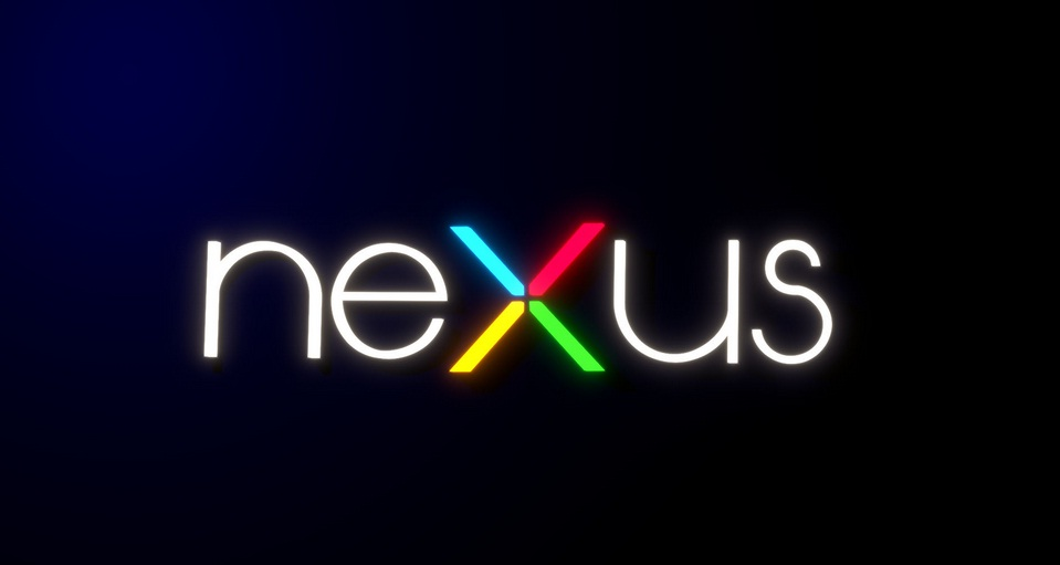 Huawei made Nexus smartphone