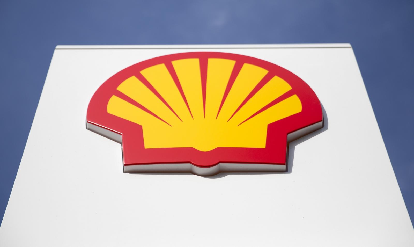 shell speeds up nigeria oilfields 5bn selloff plans