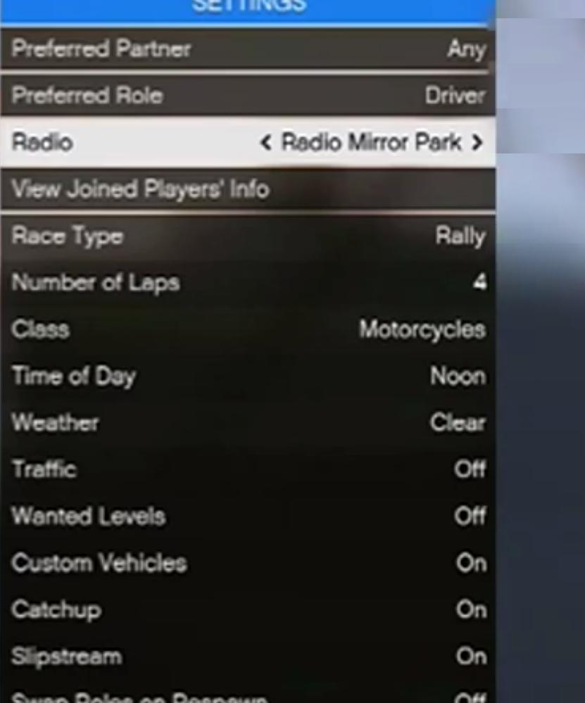 gta 5 rp glitch 1.16 update