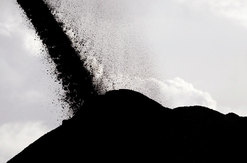 Indian Activists Challenge Approval of Billionaire Gautam Adani's $15.5bn Austalian Coal Project