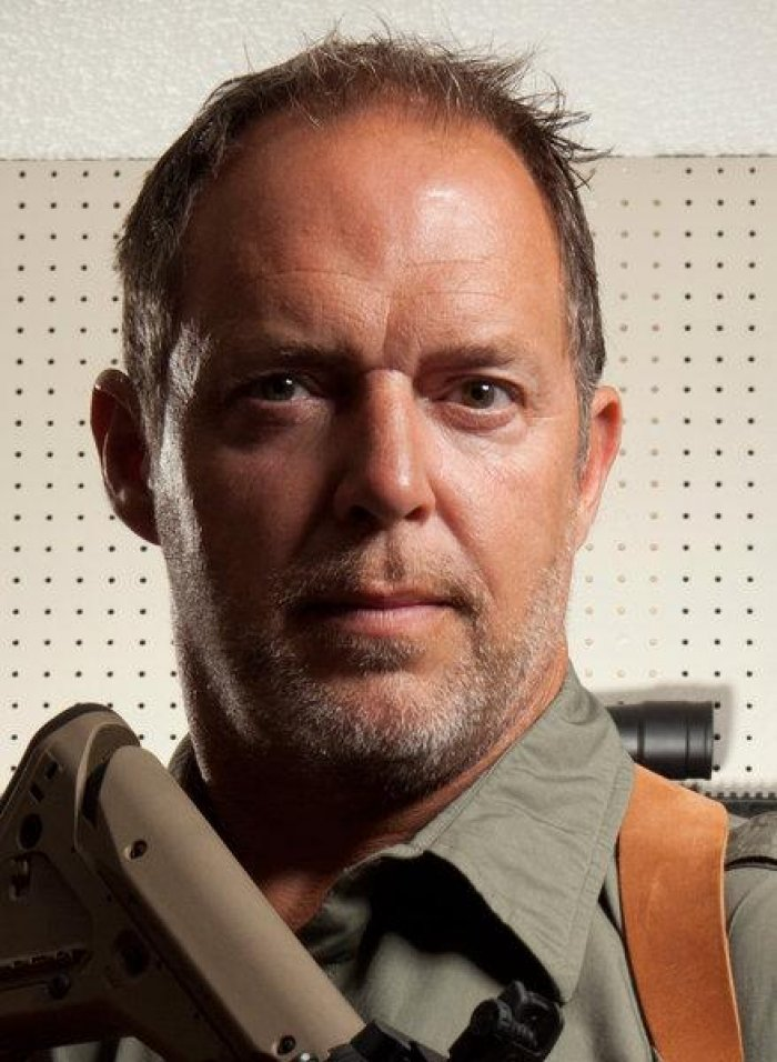 Will Hayden arrested for Rape charges
