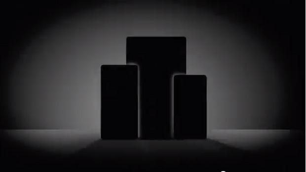 Sony Teases Z3, Z3 Compact and Z3 Tablet Compact
